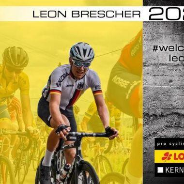 Leon-Brescher