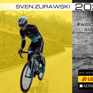 Sven-Zuravski