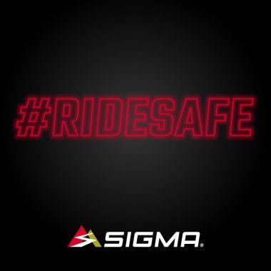 Sigma-Ridesafe